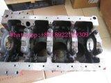 Blocco cilindri per il modello S6d95 (numero del pezzo del motore dell'escavatore: 6209-21-1200 dalla città di Guangzhou)