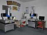 Máquina de medición video del CNC de la venta al por mayor directa de la fábrica de Jaten (QVS4030CNC)