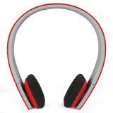 Auriculares de Bluetooth, fone de ouvido sem fio V4.0 Earbuds do negócio do esporte