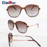 Óculos de sol Ks1270