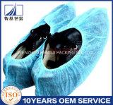 Ткань Ss Spunbond Nonwoven для крышки ботинка домашнего обеспечения