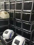 2017 горячая продавая машина удаления вены спайдера лазера оборудования 980nm красотки лазера для красотки