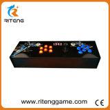 Pandora Box 4 Arcade Joystick consola de juegos con 645 en 1 Jamma Gameboard