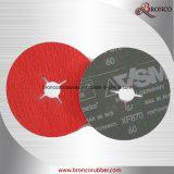 115mm диски 24 дисков волокна смолаы песчинки меля &