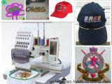 12 Nadeln sondern Haupttajima-Art-Stickerei-Maschinen-Preis aus