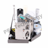 Mecanismo PT561p (anchura 60m m de la impresora de la escritura de la etiqueta del papel de escritura de la etiqueta)