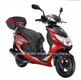 100cc/125ccスクーター、ガスのスクーター、Motorycle (ホンダ100CCのために)