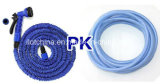 Avantages extensibles flexibles de boyau d'Ilot 50ft pour le jardin et la maison