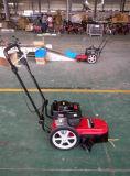 De Snoeischaar van het Gras van de benzine 4.0HP