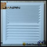 Aluminiumdecken-Register-Decken-Luftauslass-Luft-Gitter
