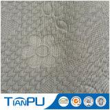 Ткань анти- Dustmite тюфяка St-Tp72 40%Viscose 60%Poly тикая