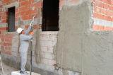 Цементный раствор песка стены/машина насоса гипсолита распыляя