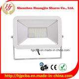 Stile caldo dell'indicatore luminoso di inondazione di vendita 20W LED nuovo