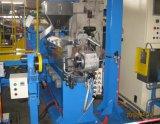 Riga dell'espulsione del Teflon della macchina della fabbricazione di cavi del collegare Exl40
