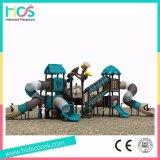 Apparatuur van de Speelplaats van de Streek van het jonge geitje de Openlucht (HS09001)