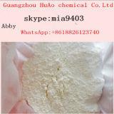 Het Waterstofchloride CAS van Phenformin van Bodybuilding: 834-28-6 voor het Gewicht van het Verlies