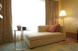 jogos de cinco estrelas da mobília do quarto do hotel de luxo