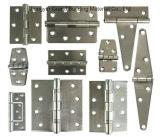 De uitstekende kwaliteit vervaardigde de Architecturale Producten van het Metaal van de Las #2111