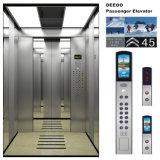 سعر رخيصة يبني سكنيّة مصعد 4 شخص مسافر مصعد