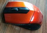 Горячий продавая оптически USB мыши вычислительного бюро 3D