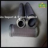 Agua / aceite / gas tejido de acero inoxidable de malla del tamiz