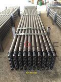 Línea taladro Roces, tubos de taladro Aq, Bq, Nq, Hq Serise del alambre