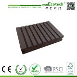 Hot Sale Outdoor Decoration Patio Decking WPC