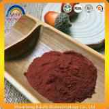 Polvere dell'estratto del seme della frutta dell'uva per alimento salutare