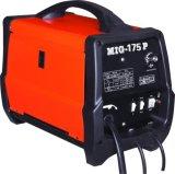 Gas/No de Machine van het Lassen van mig van het Gas (mig-175P/195P/200P)
