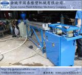 Linha de produção elástica da faixa de borracha de TPR que faz a máquina