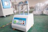 Testeur de compression de bordure et de bordure de micro-ordinateur