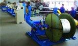ワイヤーケーブルテープ同心の叩く機械(CTW-C)