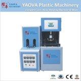 Taizhou tot 6L de Plastic Fles die van het Huisdier Machine maakt