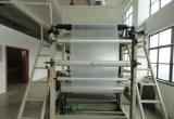 Saiwei Large BOPP Film Adhesive Tape Coating Machine