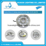 27watt LED Brunnen-Unterwasserlicht für Brunnen