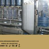 Máquina de mistura automática da bebida para a linha de água da cola