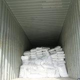 SGSが付いているAgrochemical葉状肥料EDTAMg