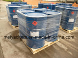 Chemische Oplosbare Duidelijke Vloeibare Cyclohexanone/Cyc 99.9%