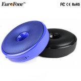 Mini altavoz sin hilos de interior/al aire libre portable de Bluetooth