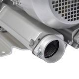 Ventilateur industriel lourd de grande capacité de Freesea