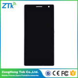 Nokia Lumia 735の表示のための最もよい品質LCDのタッチ画面