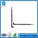 중국 제조 커뮤니케이션 안테나 2.4G WiFi 안테나 10dBi