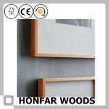 """16.5 frames de madeira finos da foto da decoração da parede da simplicidade """" X13.5 """""""