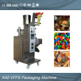 Emballage de grains de chocolat (ND-K40 / 150)