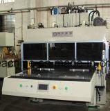 Grosses Größen-Produkt-stempelschneidene Maschine
