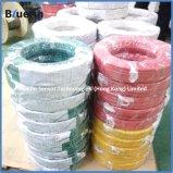 De Draad van het koper, ElektroKabel, ElektroDraad, Draad en Kabel