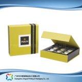 Valentinsgruß-Schmucksache-/Candy/-Schokoladen-Geschenk-verpackenkasten (xc-fbc-006)