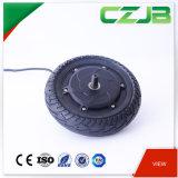 Moteur sans engrenages sans frottoir de pivot d'Ebike de constructeur de Jb-8 '' Chine