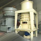 Moulin de meulage de traitement de pierre à chaux élevée de capacité