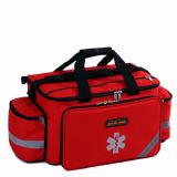 Saco médico personalizado do saco Emergency do logotipo do projeto